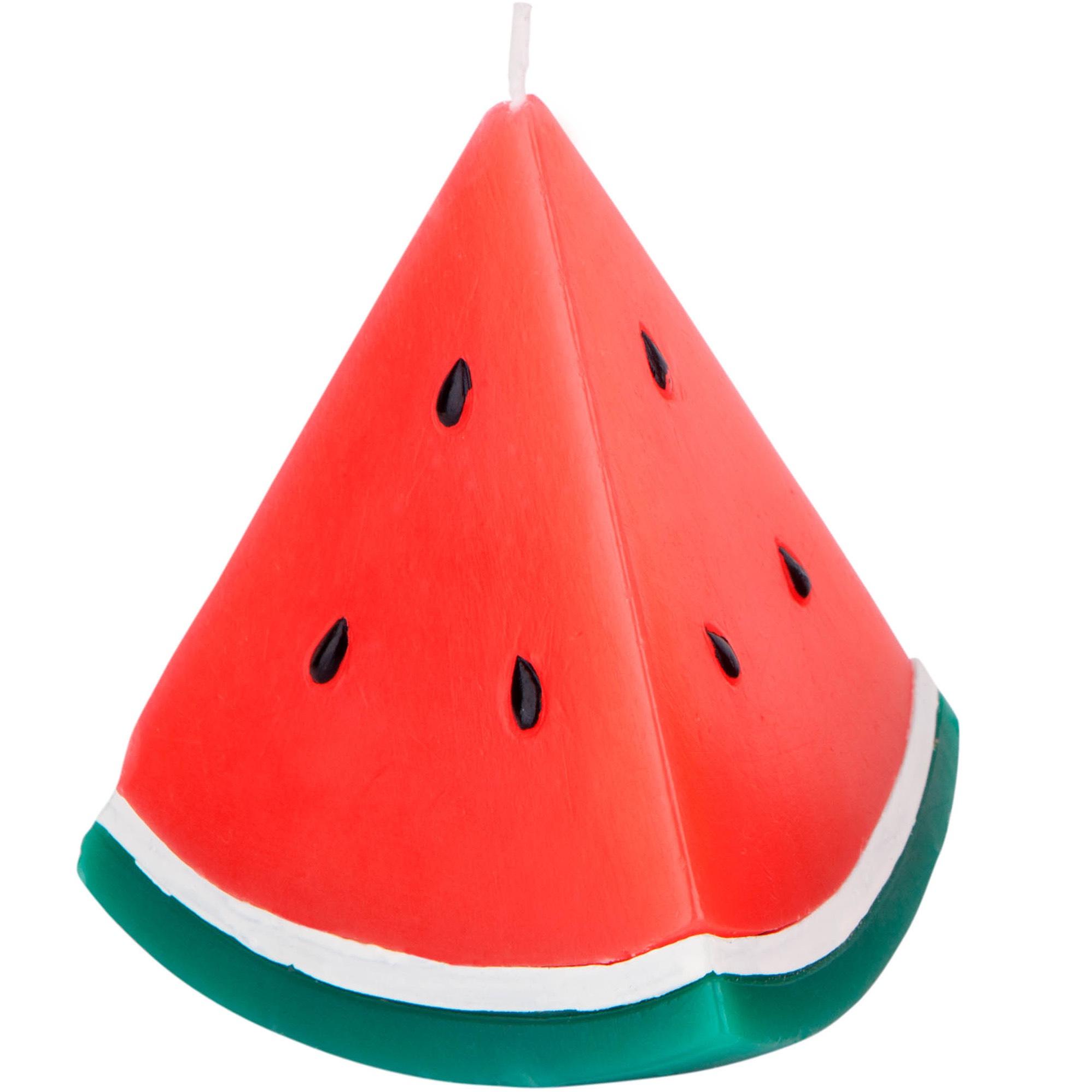 Sunnylife Watermeloen kaars