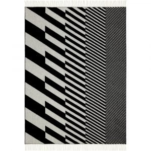 Vitra Girard plaid Diagonals