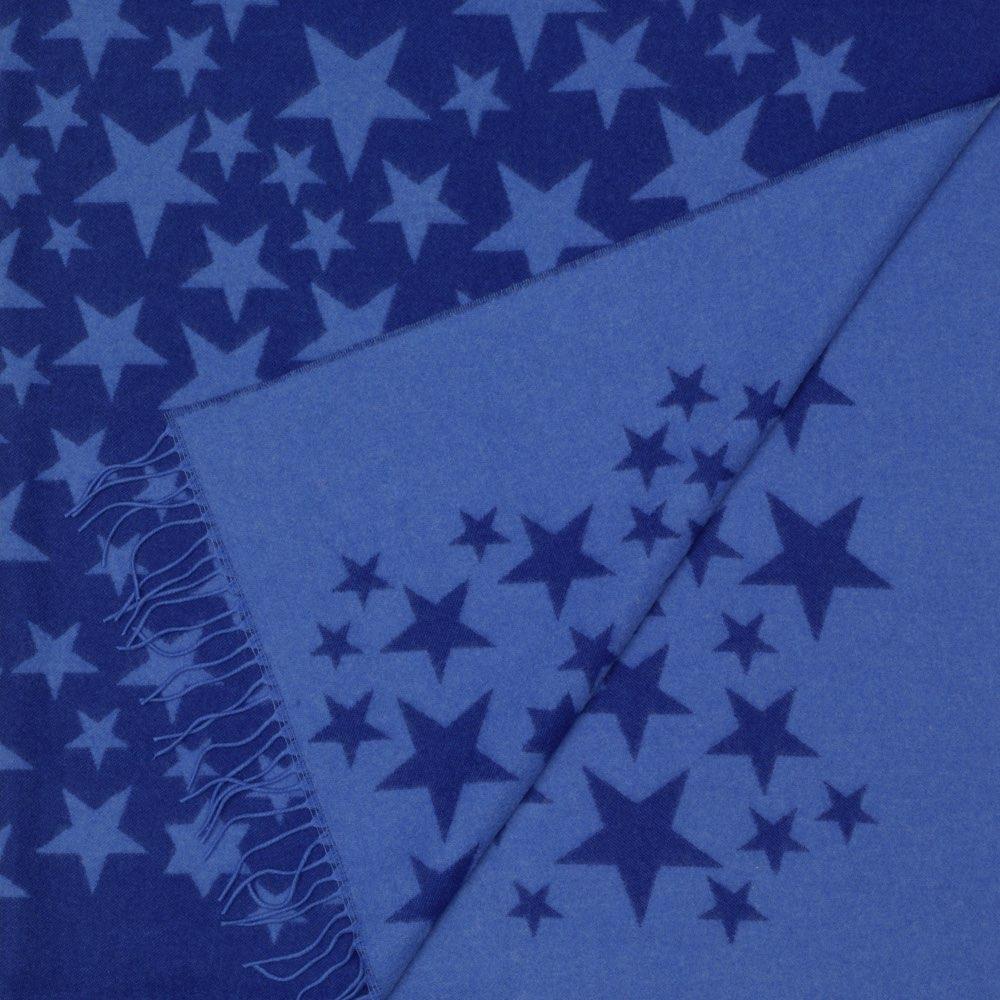 Vitra Girard plaid Stars