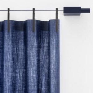 Kvadrat Ready Made Curtain ophangmechanisme
