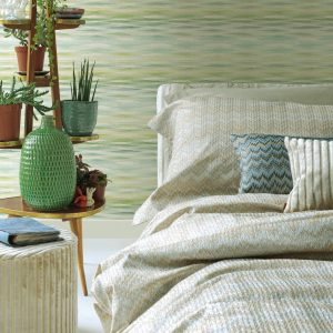Missoni Home behang Fireworks 10052