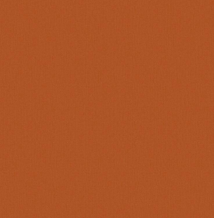 Missoni Home behang Plain Mini Chevron 10024