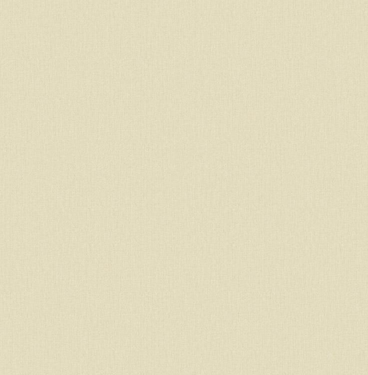 Missoni Home behang Plain Mini Chevron 10037