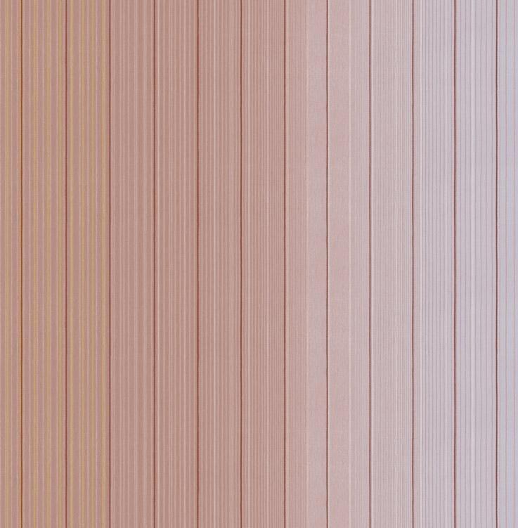 Missoni Home behang Vertical Stripe 10071