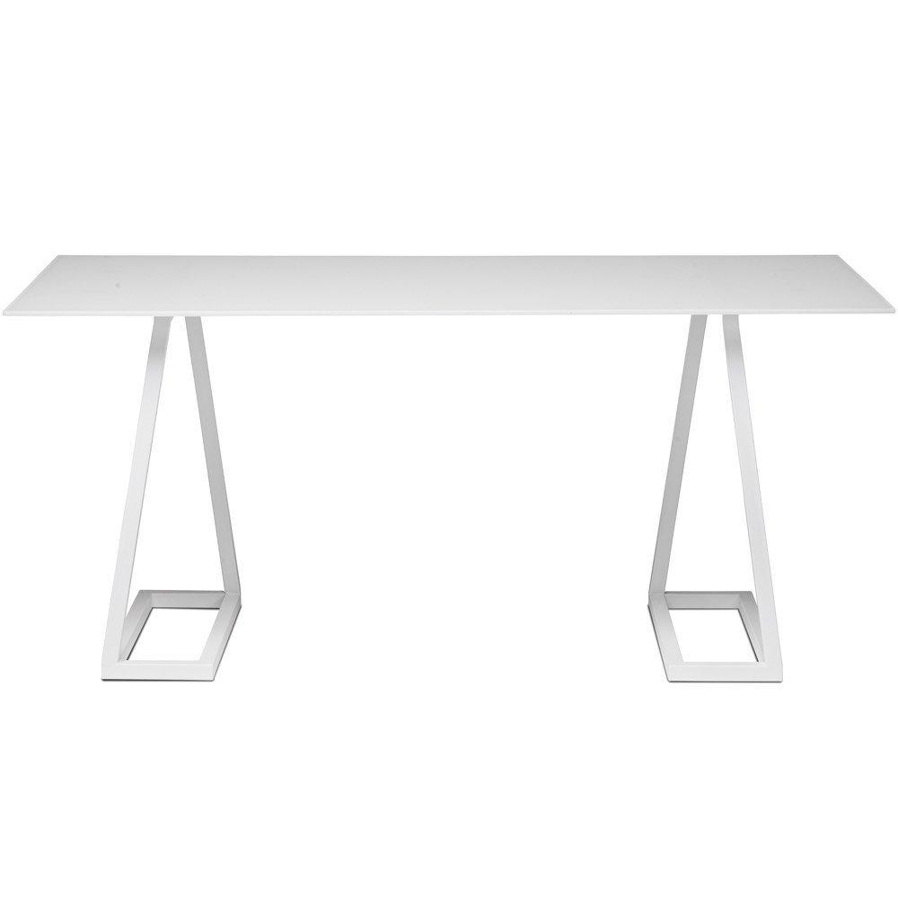 BEdesign Lume tafelpoten wit - set van 2