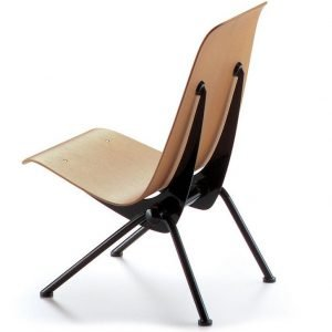 Vitra Antony Chair miniatuur