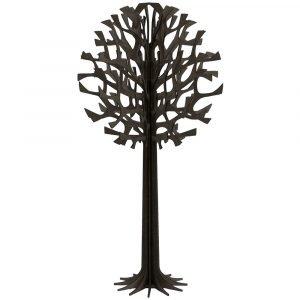 Lovi boom zwart