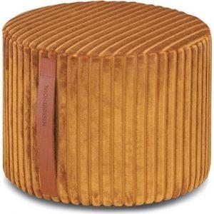 Missoni Home cilinder poef Coomba 62