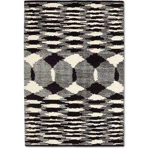 Missoni Home tapijt Valdivia 601