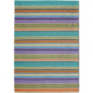 Missoni Home outdoor tapijt Vallenar 150