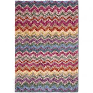 Missoni Home tapijt Veuil