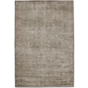 Missoni Home tapijt Veyvah