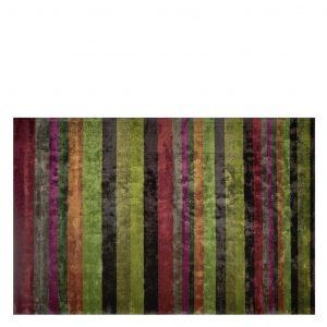 Designers Guild tapijt Tanchoi Berry