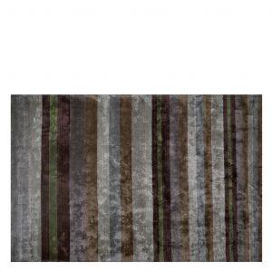 Designers Guild tapijt Tanchoi Graphite