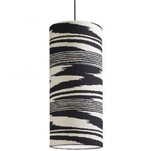 Missoni Home hanglamp Drum 28 cm