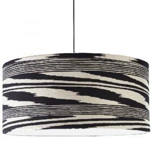 Missoni Home hanglamp Drum 88 cm
