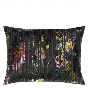 Christian Lacroix kussen Babylonia Nights Soft Crepuscule