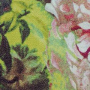 Jean Paul Gaultier Home gordijn Brassee Pollen
