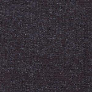 Kvadrat stof Memory-2 193
