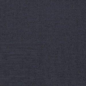 Kvadrat stof Memory-2 793