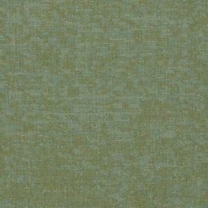 Kvadrat stof Memory-2 953