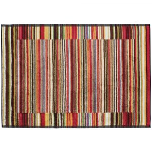 Missoni Home badmat Jazz 156