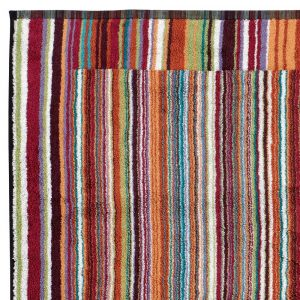 Missoni Home badmat Jazz 159