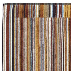 Missoni Home badmat Jazz 160