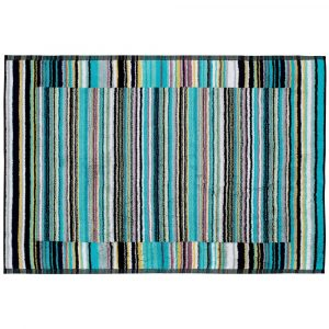 Missoni Home badmat Jazz 170