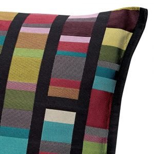 Missoni Home kussen Washington