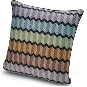 Missoni Home kussen Waterford 138