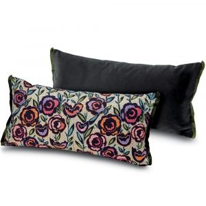 Missoni Home kussen Wellington 160