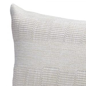 Missoni Home outdoor kussen Weda 20