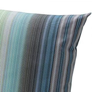 Missoni Home outdoor kussen Wonga