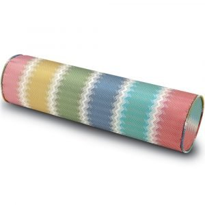 Missoni Home rol kussen Westminster