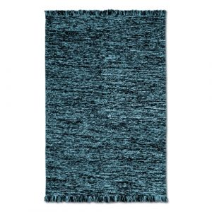 Missoni Home tapijt Walmer