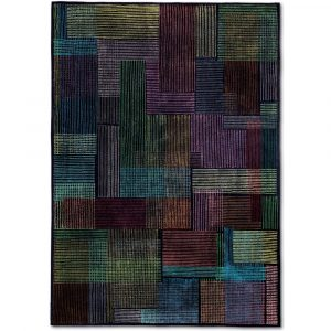 Missoni Home tapijt Wisconsin