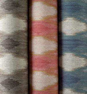Missoni Home tapijt Woolacombe