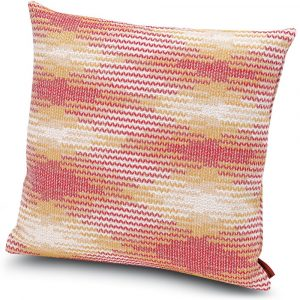 Missoni Home mini kussen Wigan 156