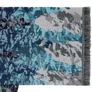 Missoni Home plaid Willow