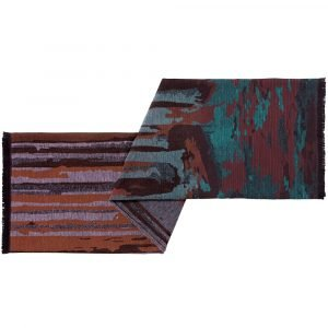Missoni Home plaid Woodrow