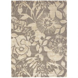 Harlequin tapijt Coquette Slate