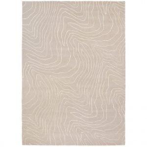 Harlequin tapijt Formation Mineral