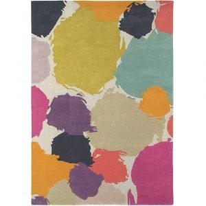 Harlequin tapijt Paletto Berry