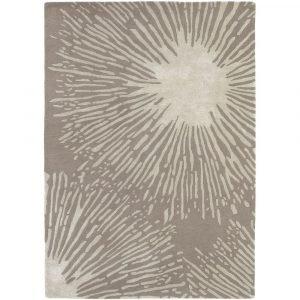 Harlequin tapijt Shore grijs-beige