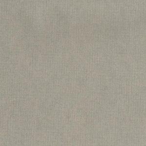 Missoni Home behang Canvas 10163