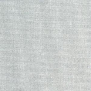 Missoni Home behang Canvas 10171