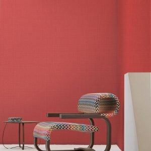 Missoni Home behang Canvas 10173