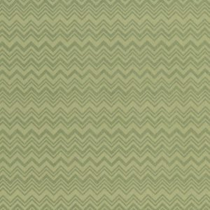 Missoni Home behang Zig Zag 10121