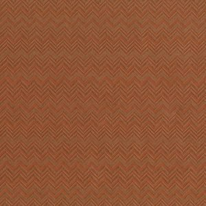 Missoni Home behang Zig Zag 10124